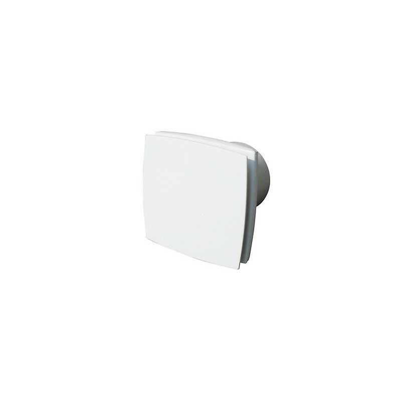 Vecamco-Aspiratore-Estrattore-Elettrico-Aria-Decorativo bianco puntotermoidraulica