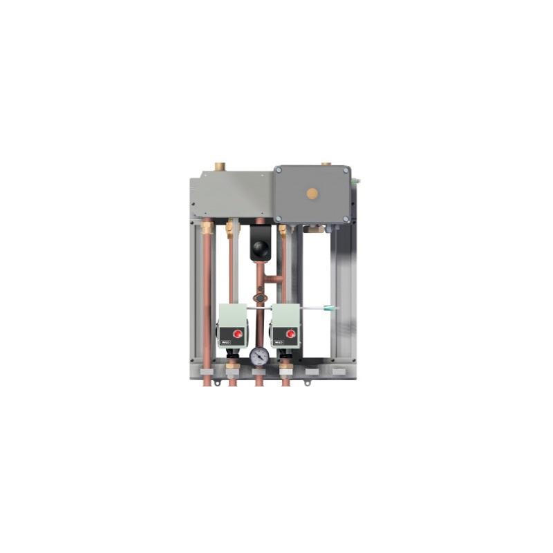 Kit-impianto-misto-MS-Universale