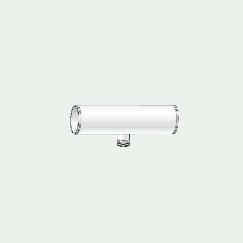 Scarico-condensa-o35mm-f-slash-f-per-montaggio-orizzontale-bianco-completo-di-guarnizioni
