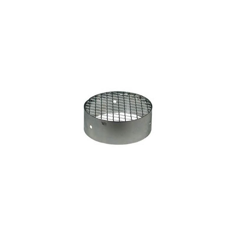 griglia-inox-80-mm–aspirazione-aria