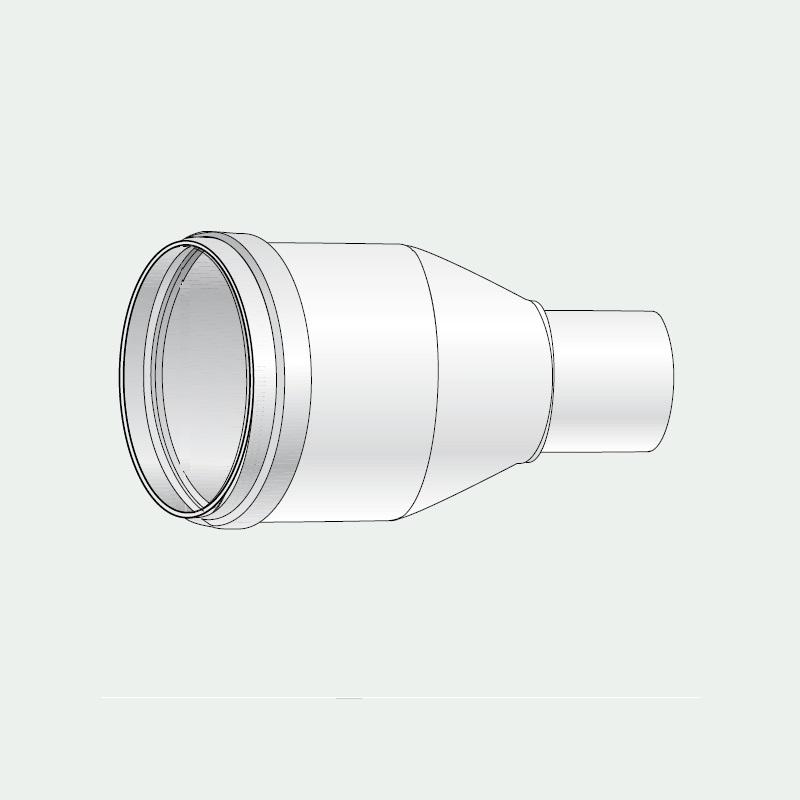 riduzione-o60mm-divided-by-o35mm-f-slash-m-bianco-pz-2