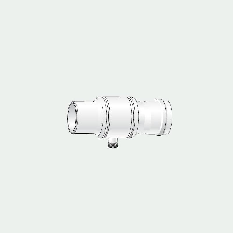 scarico-condensa-orizzontale-o60mm-m-slash-f-pz-2