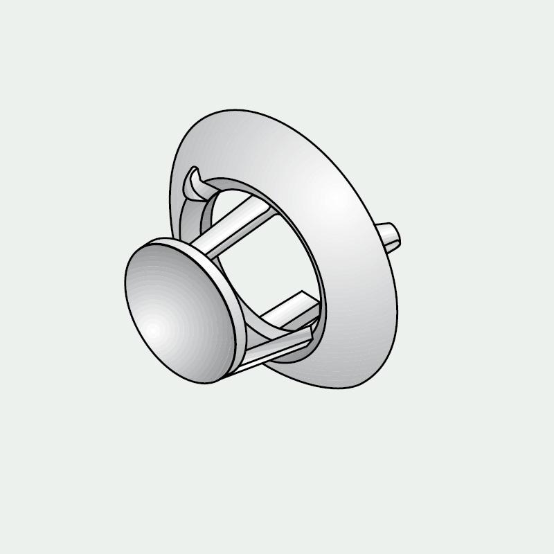 terminale-singolo-per-tubo-o35mm