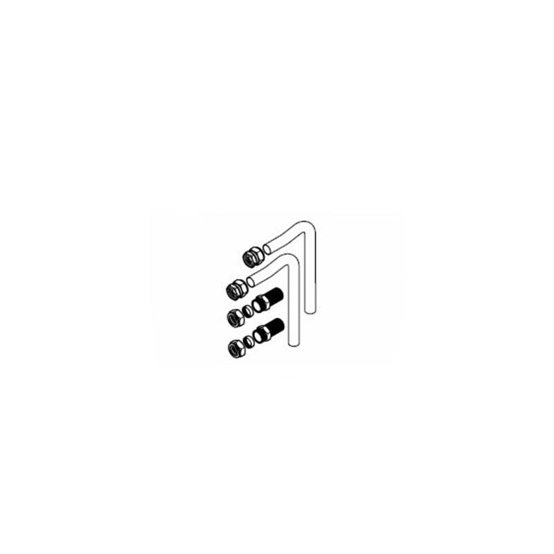 vaillant-0020218552-kit-tubi-caldaie