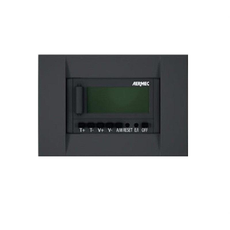 aermec-tpf-termostato-elettronico-lcd-nero