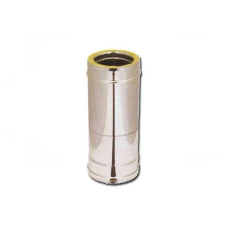 elemento-telescopico-doppia-parete-acciaio-inox