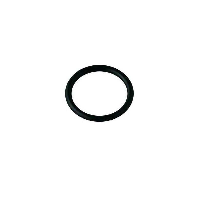 guarnizione-o-ring-