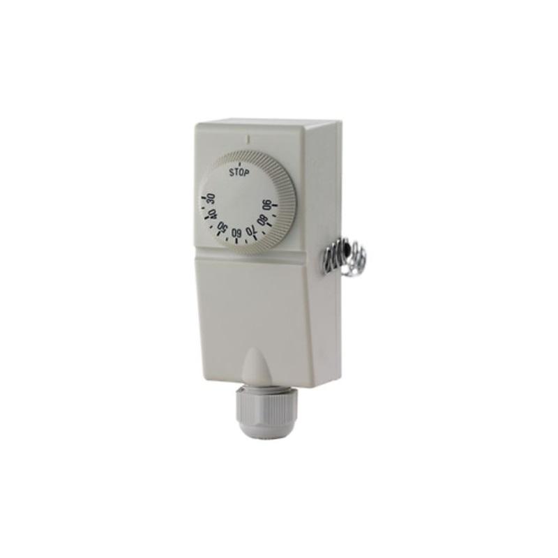 termostato-a-contatto-regolabile-0-90-tusc