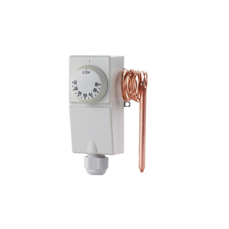 termostato-capillare-cewal-turec
