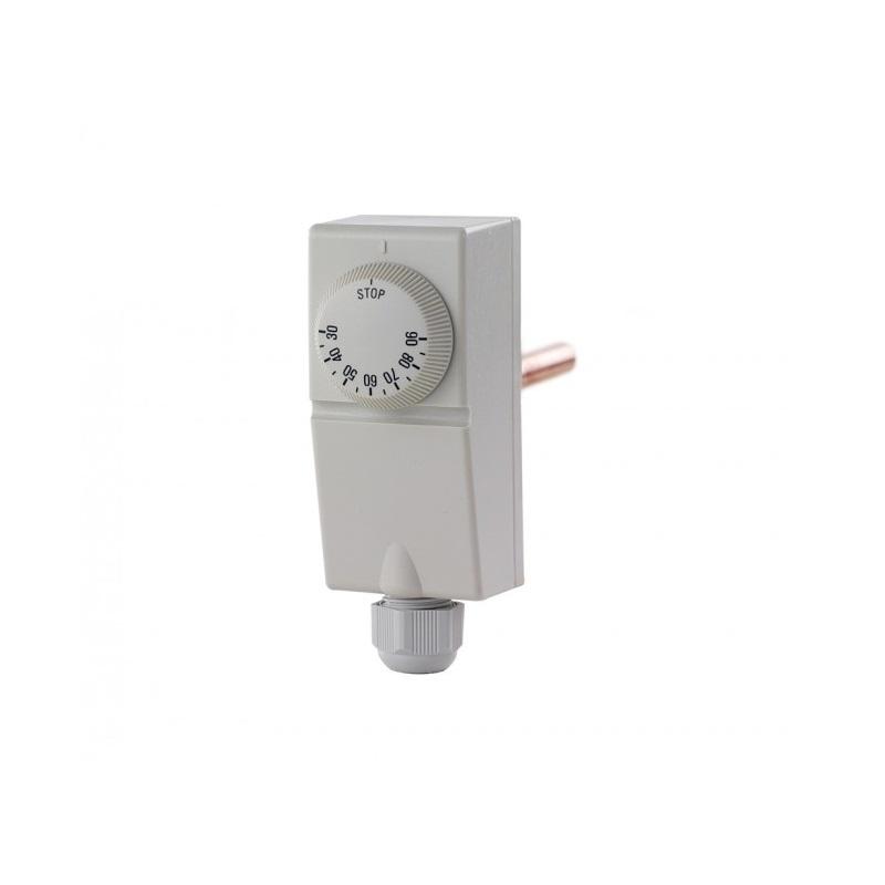 termostato-immersione-cewal-ture