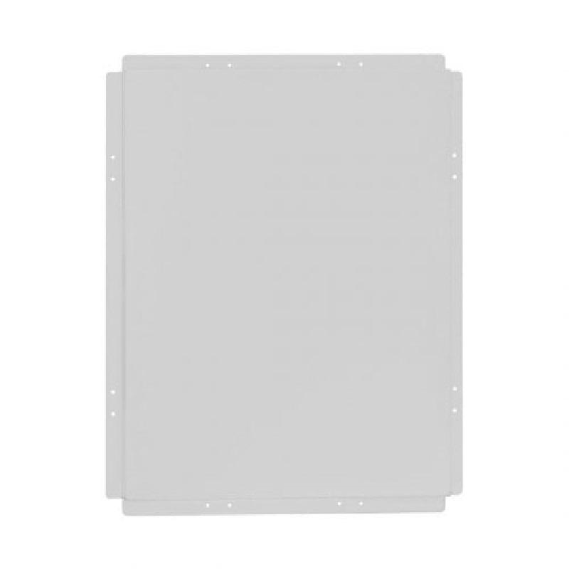 Schienale-Cassetta-Gas-Bianco-500×500