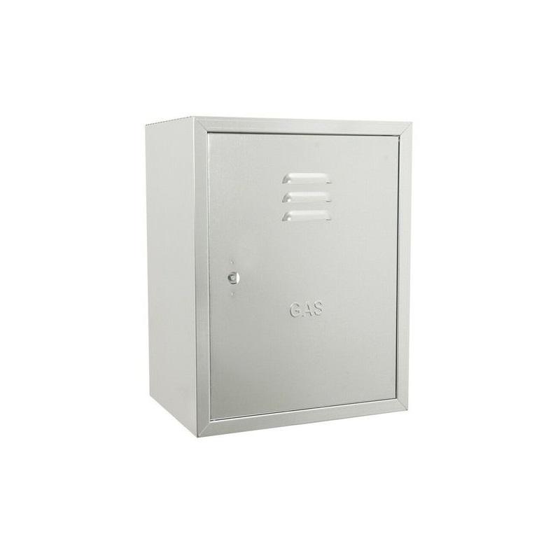 cassetta-contenitore-sportello-per-contatore-gas-55×40-cm-metanodotto-zincato