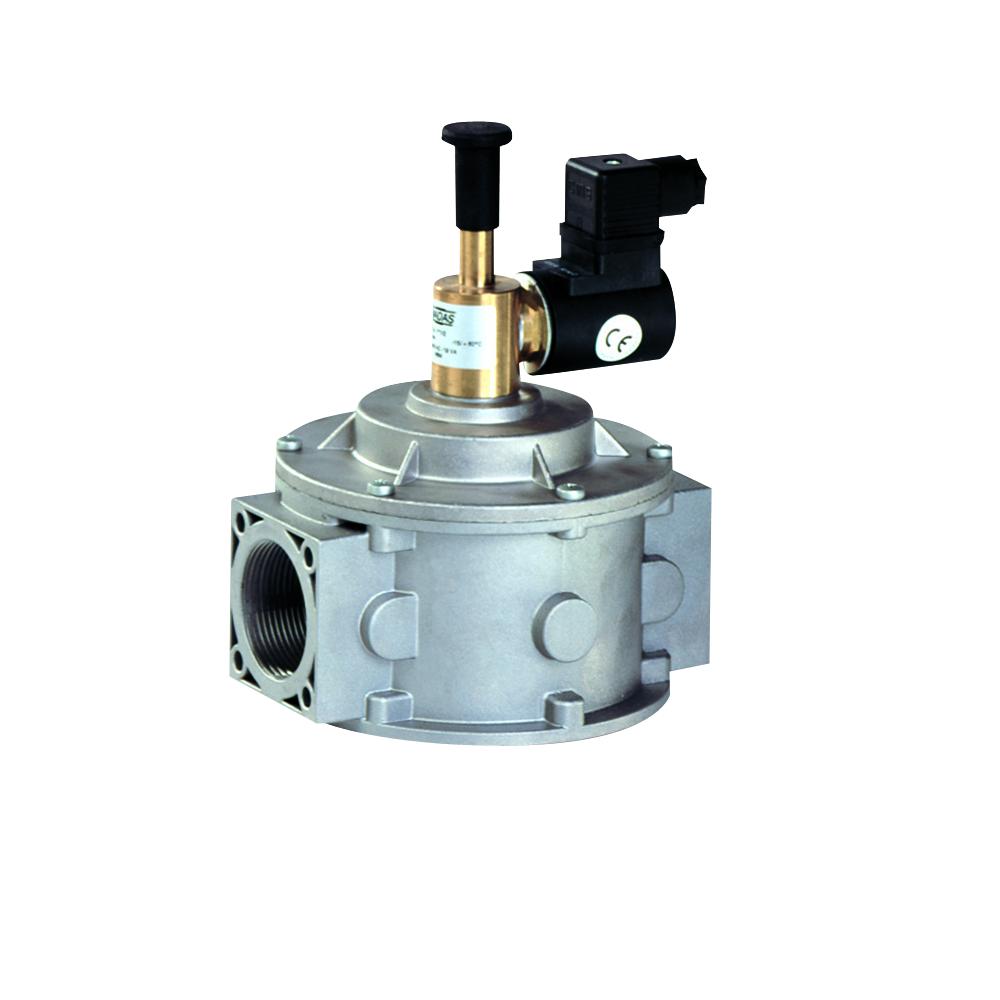 elettrovalvola-per-gas-in-alluminio