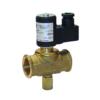 elettrovalvola-per-gas-in-ottone-2