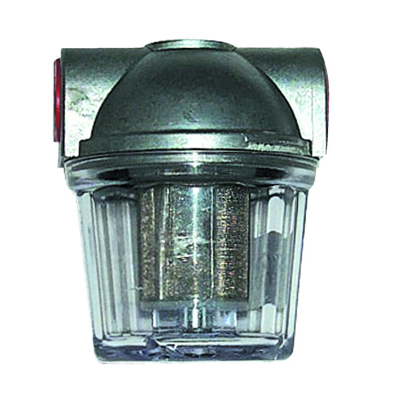 filtro-per-gasolio-ad-1-via