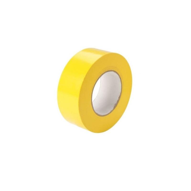 nastro-isolante-15×10-mt-pvc-autoadesivo-giallo