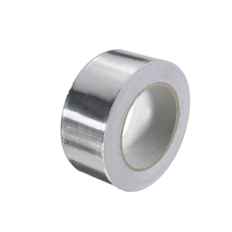 nastro-rotolo-adesivo-in-alluminio