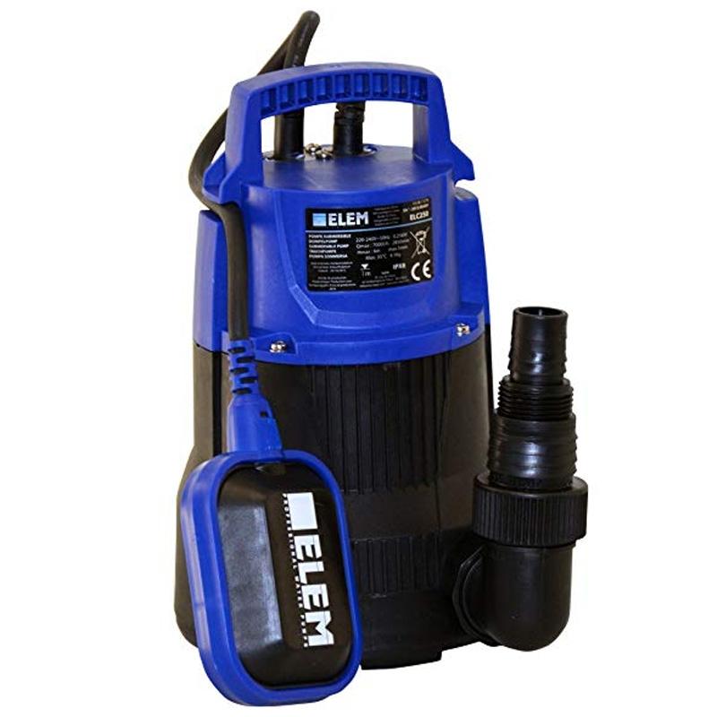 pompa-x-pozzetto-hp–0-33-tewak-elc250-h-max-7m elc250