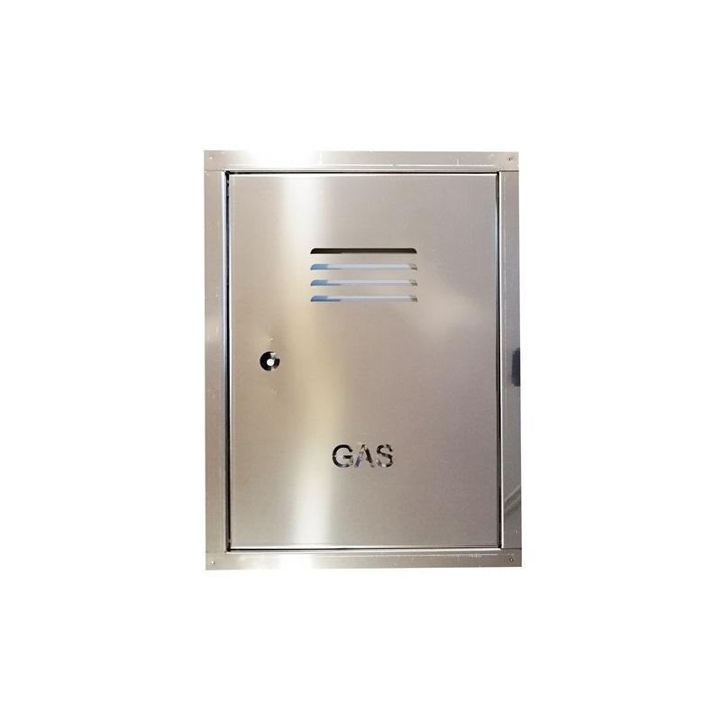 sportello-portello-porta-inox-per-contatore-gas