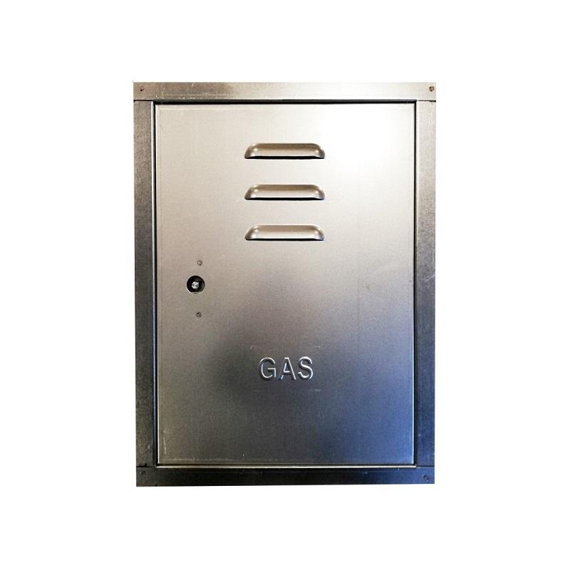sportello-portello-porta-zincata-per-contatore-gas