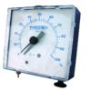 teleindicatore-di-livello-pneumatico-per-il-controllo-a-distanza-del-livello-del-gasolio-e-di-altri-liquidi-allinterno-del-serbatoio