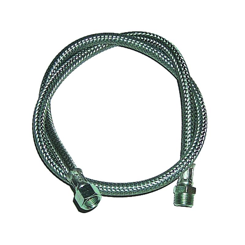 tubo-flessibile-per-bruciatori-a-gasolio