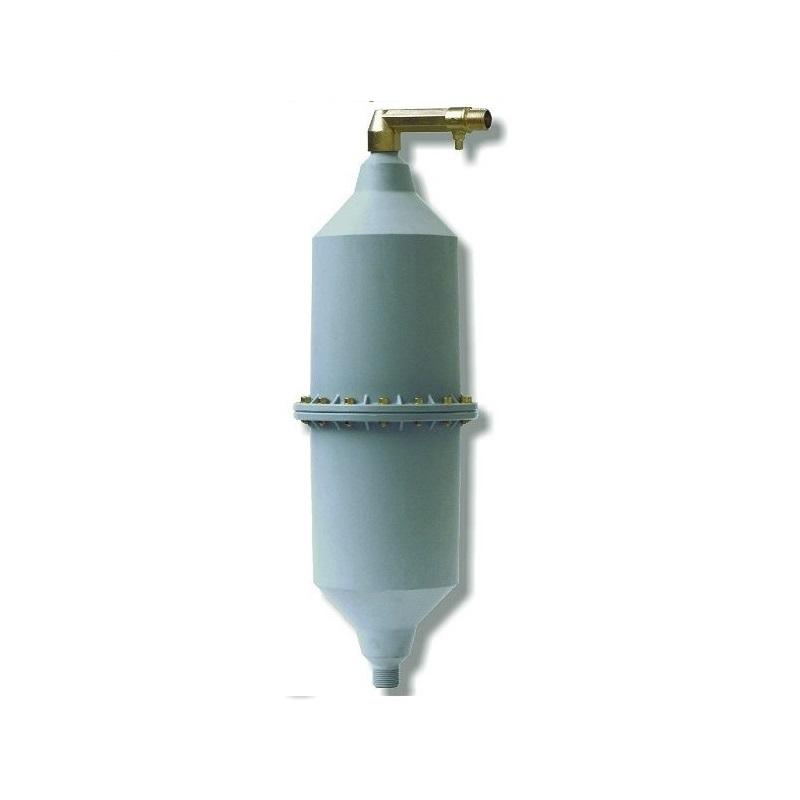 alimentatore-automatico-d-aria-modello-super-maxi-