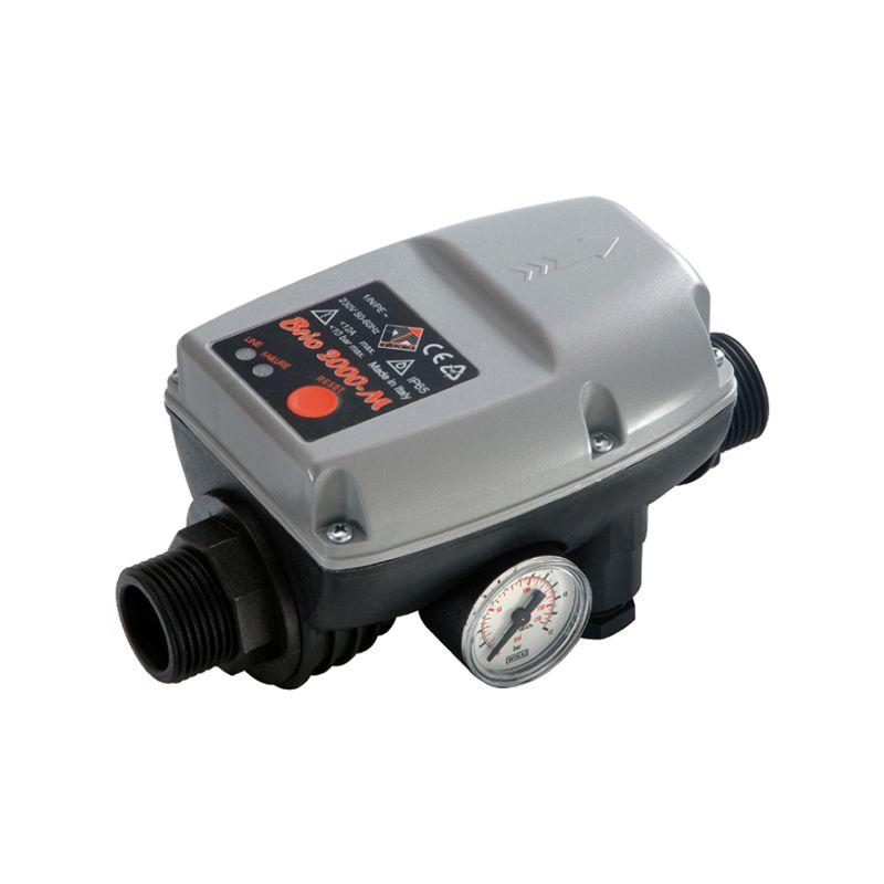regolatore-di-pressione-pressostato-autoclave-italtecnica-brio-2000-m