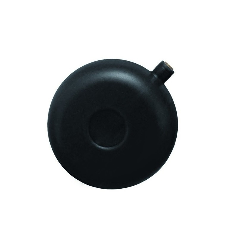 sfera-in-plastica-piatta-per-galleggiante-
