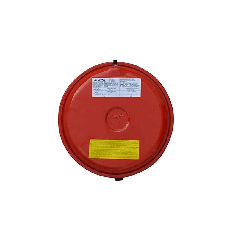 vaso-di-espansione-serie-erp-litri-6-lt