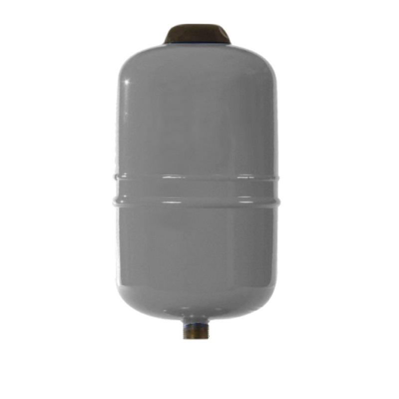 vaso-espansione-2-litri-zilmet