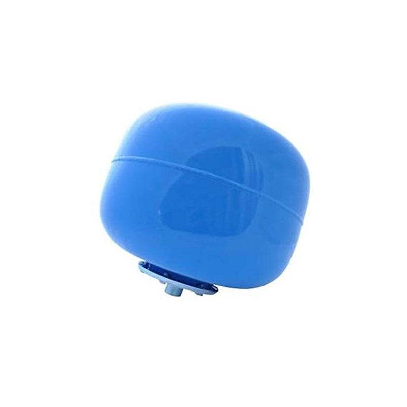 vaso sferico litri 25
