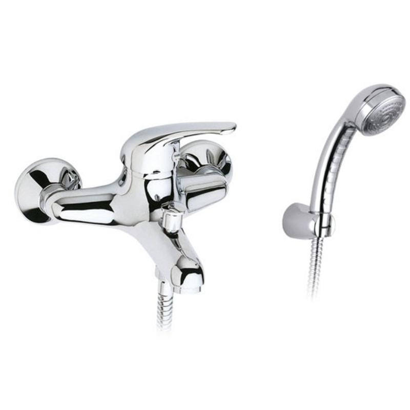 argo-rubinetteria-bagno-rubinetto-miscelatore-vasca-esterno-doccia-getto