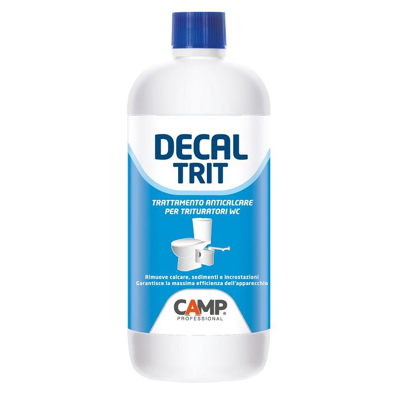DECAL_TRIT puntotermoidraulica