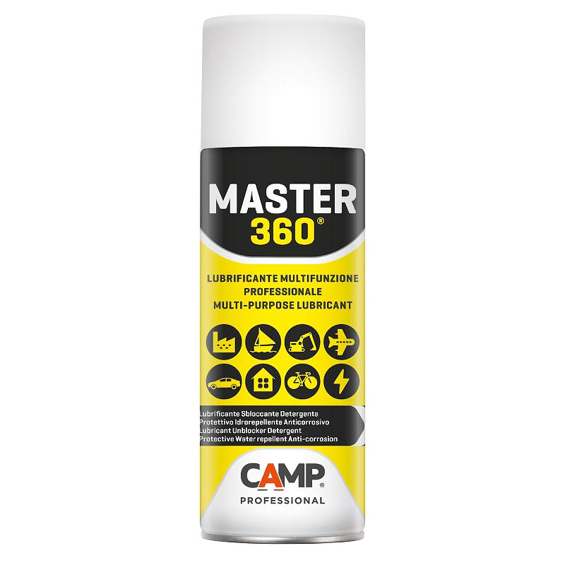 MASTER_360 puntotermoidraulica