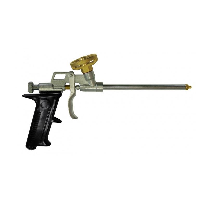 pistola saratoga puntotermoidraulica