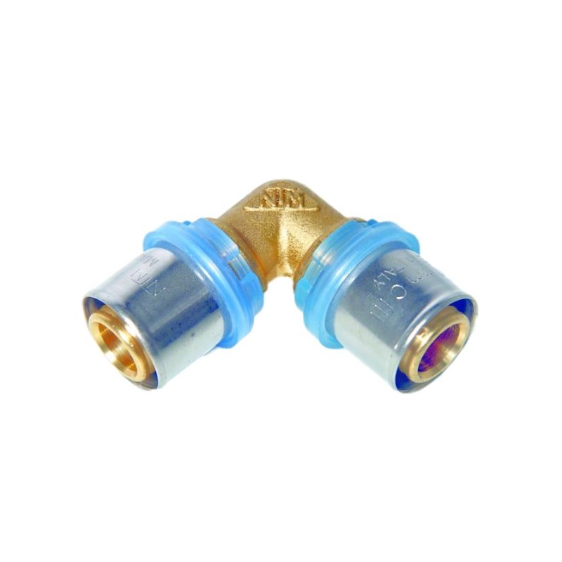 gomito-a-pressare-per-multistrato-da-16 rubinetterie bresciane puntotermoidraulica