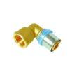gomito-f-a-pressare-per-multistrato-rubinetterie bresciane puntotermoidraulica
