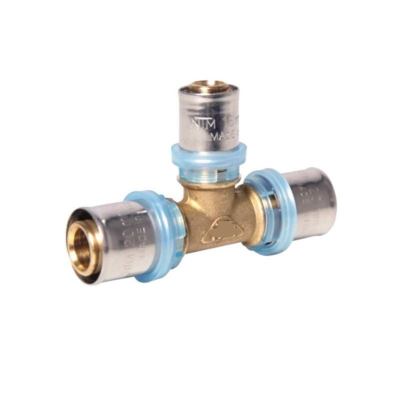 ti-a-pressare-per-multistrato-da-26-x-16-x-20 puntotermoidraulica rubinetterie bresciane